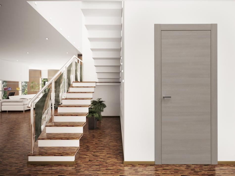 ALISEA MS, porte in legno e laminatino, marca Pail | Ciccarone Legno srl