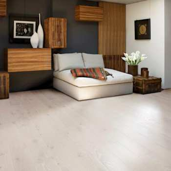 ROVERE PEARL - SHINE COLLECTION