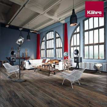 ROVERE STURE - FOUNDERS COLLECTION