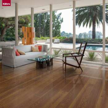 ROVERE TABAC - SHINE COLLECTION